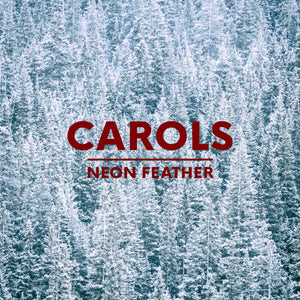 Carols (Digital EP)