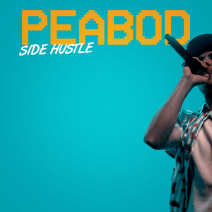 Side Hustle (Digital Single)