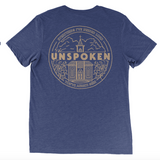 Unspoken - You've Always Been T-Shirt