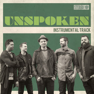 Follow Through - Instrumental Tracks