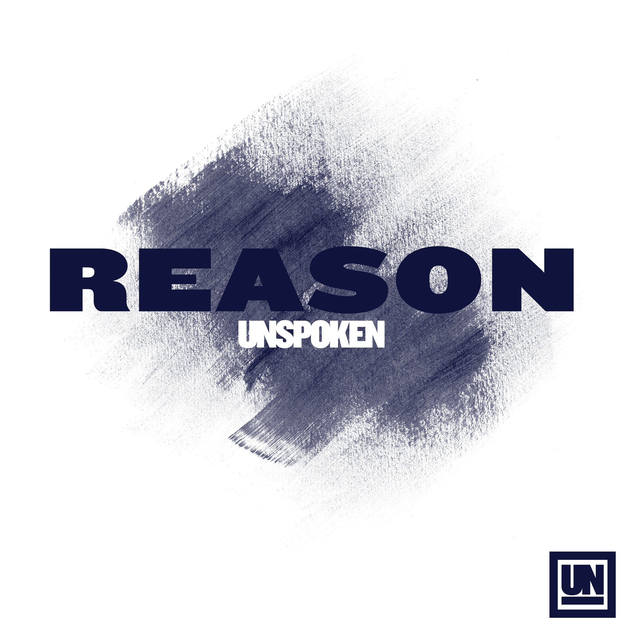 Reason (Digital Single)