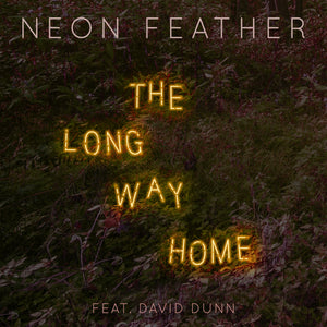 The Long Way Home (Digital Single)