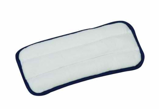 Microwavable Moist Heat Heating Pad for Natural Joint Pain