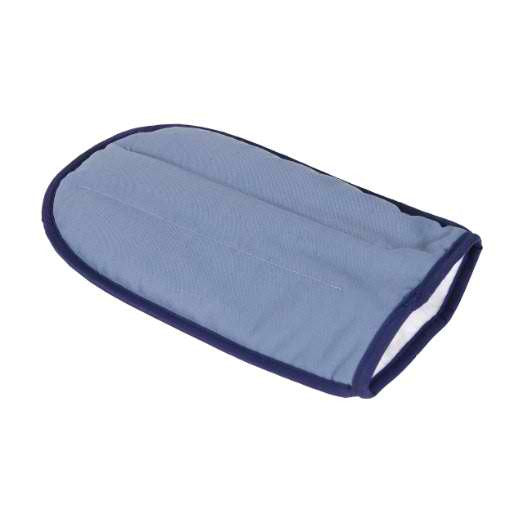 Heating Pad Mitt for Moist Heat Pain Relief
