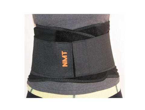 Physical Therapy Belt