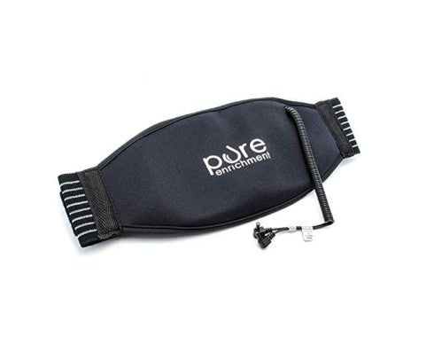 PurePulse Pro Therapy Belt