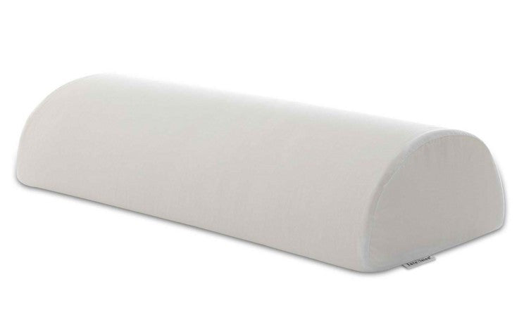Four Position Support Pillow