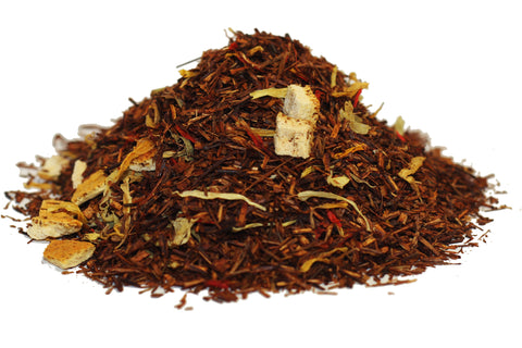 Sunshine Burst Orange Rooibos