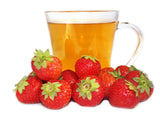 14 Day Starter Morning Energy Teatox - Summer Strawberry Flavour