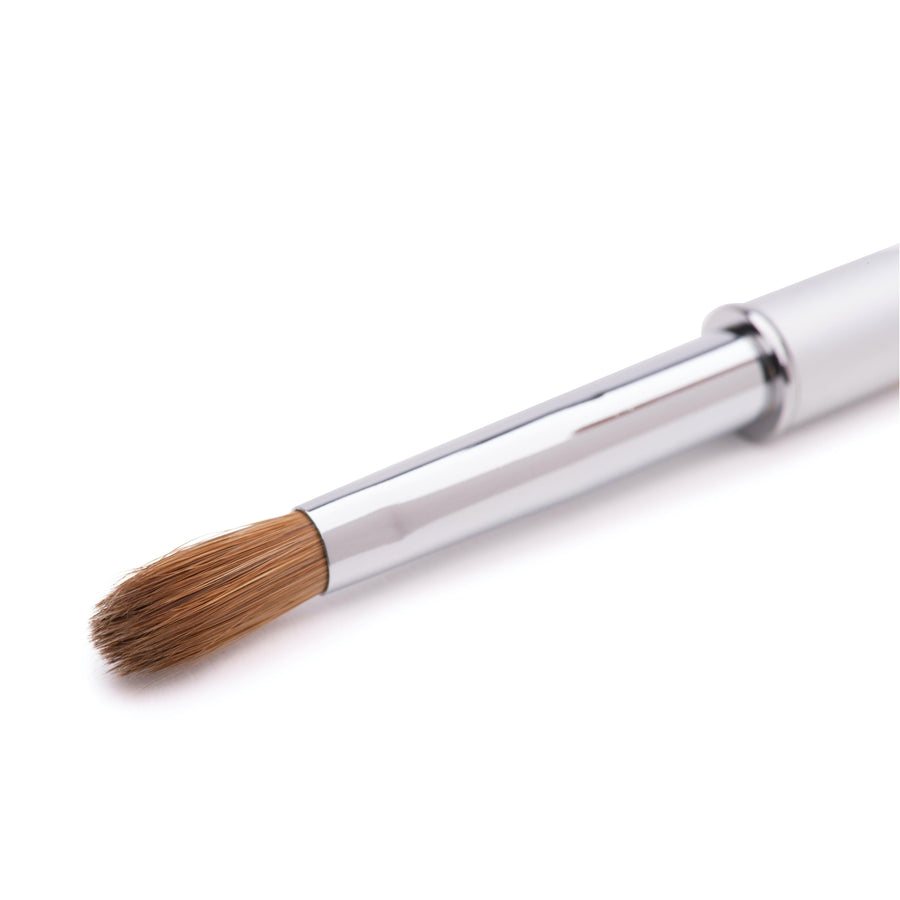 Professional Acrylic Brush #10