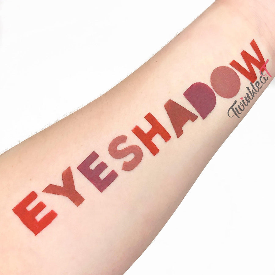 EYESHADOW PopSwatch