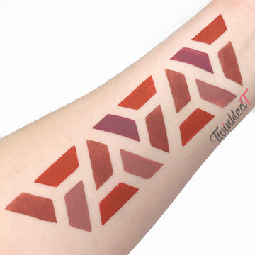 Geometric PopSwatch