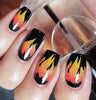 Fire Vinyls - Twinkled T - 3