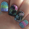 Palm Tree Vinyls - Twinkled T - 2