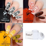 Limited Time Only! Halloween Stamping Bundle