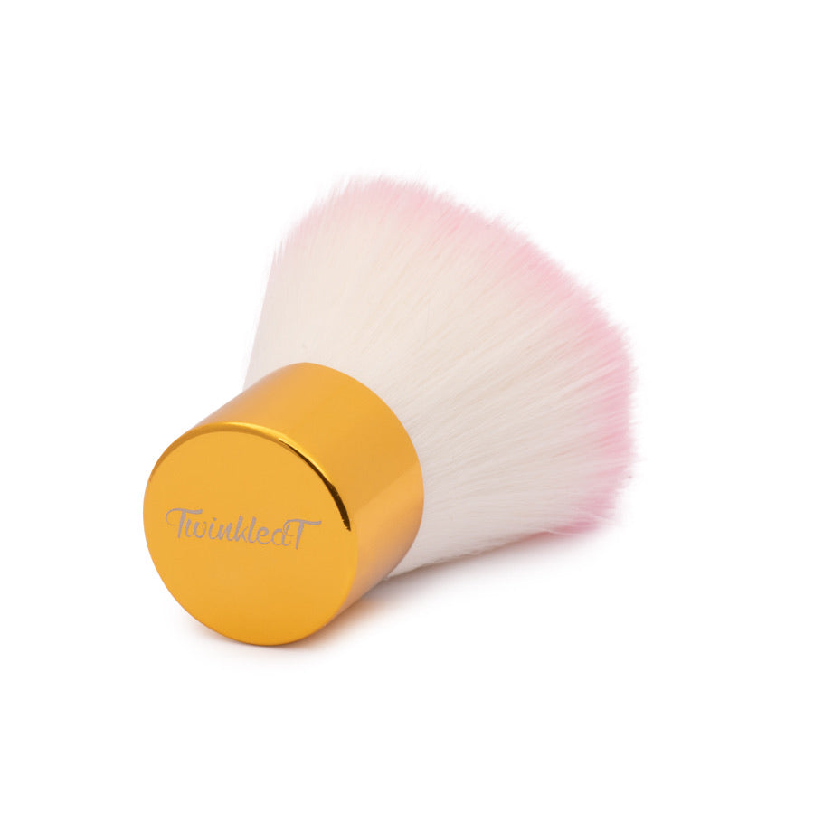 Nail Duster Brush