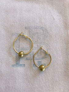 Susie Earrings