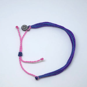 Pura Vida® Take Back the Night Bracelet by TIgerLady