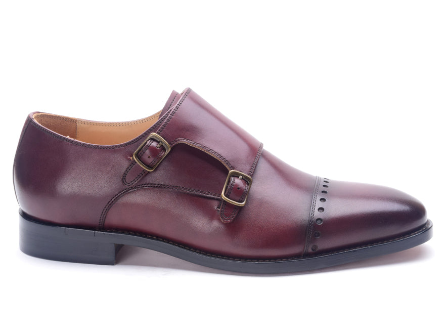 982de514ccc Loafers and Slip-ons – Warfield   Grand