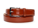 Spazzolato Dress Belt