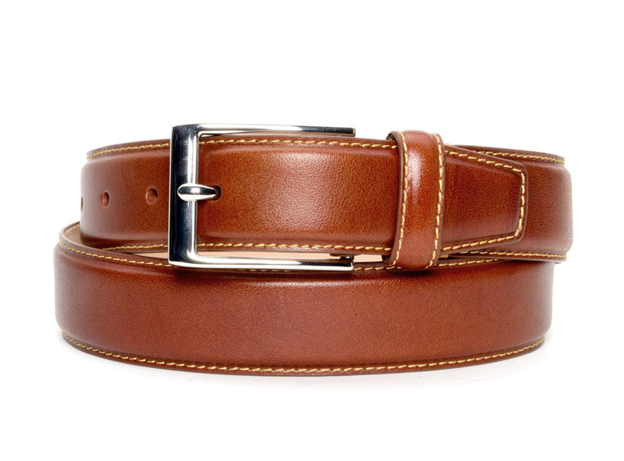 Classic Dress Belt