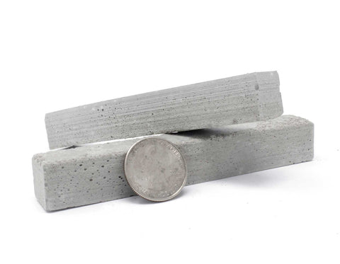 "1:12 Scale Mini Lintels - 4.57"" (2pk)"