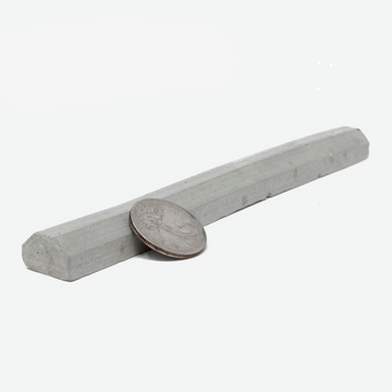 1:12 Scale Mini Parking Curb (1pk)
