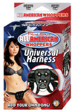 AMERICAN WHOPPERS UNIVERSAL HARNESS