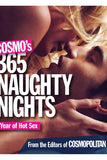 GAME COSMO 365 NAUGHTY NIGHTS