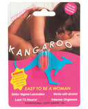 KANGAROO FOR WOMEN SINGLE