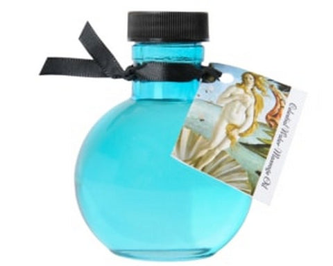 CELESTIAL WATER MASSAGE OIL - BATH AND BODY - Intimate Treasures™