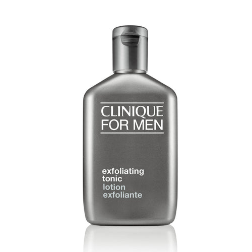 Clinique for men - Oil control exfoliating tonic - 200ml