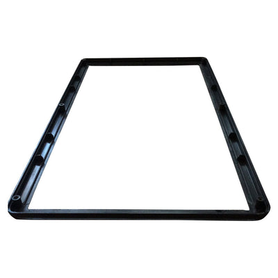 "14"" Upper Tray Quick Lens V-2 Parts Elim A Dent LLC"