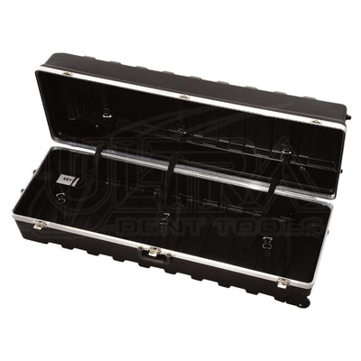 "A66 - Skb 5020 Large Tool Case 49.5""X19""X13"" Case Ultra Dent Tools"