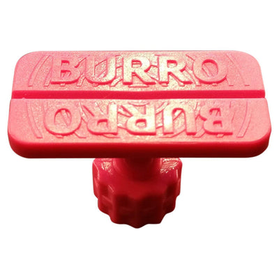 Burro PDR Crease Tabs 32mm 10pc Accessories Anson
