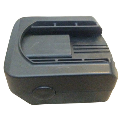 Elim A Dent Battery Adapter Snap-On To Makita Accessories Elim A Dent LLC
