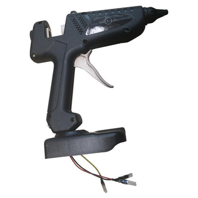 Elim A Dent Cordless Glue Gun Replacement Top - Elimadent
