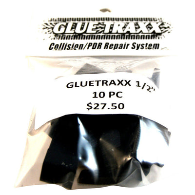 "Gluetraxx 1/2"" Accessories GLUETRAXX"