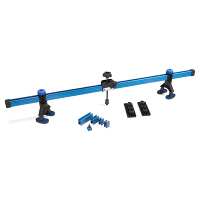 "KECO XL 50"" K-Beam Bridge Lifter with Adapters Glue Pulling Keco"