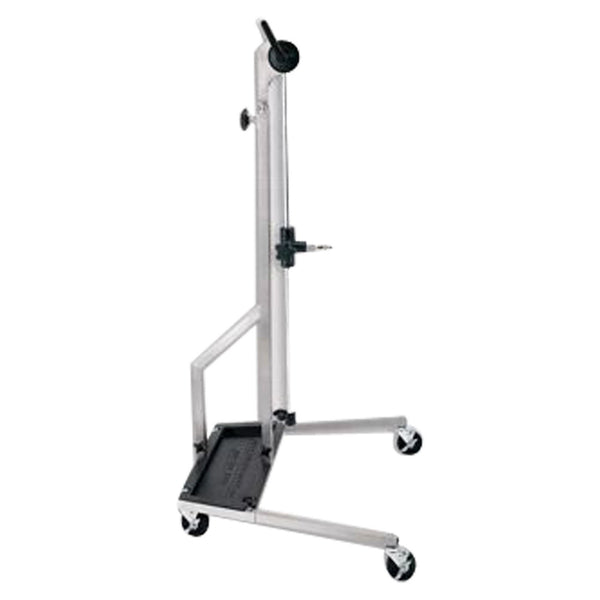 Pdr Light Stand Ultra Vision Stainless Stand For Larger