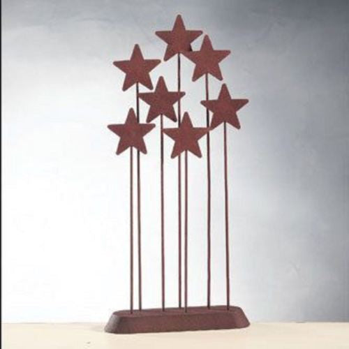 NATIVITY METAL STAR BACKDROP Demdaco Willow Tree Figurine By Susan Lordi NEW