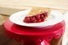 Load image into Gallery viewer, Cherry Pie