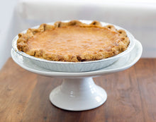 Load image into Gallery viewer, Chess Pie