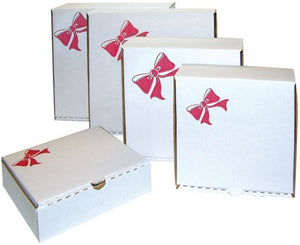 Corporate Gift Pies Shipped to your Clients