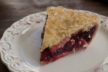 Load image into Gallery viewer, Mixed berry Pie 4 Fruits in 1