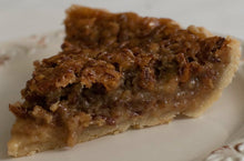 Load image into Gallery viewer, Southern Pecan Pie - Classic pie made with the right balance of ingredients!