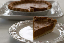 Load image into Gallery viewer, Sweet Potato Pie