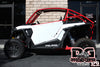 POLARIS XP 1000 ROLL CAGE