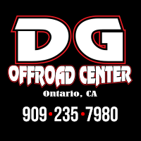 DG Offroad Center LLC