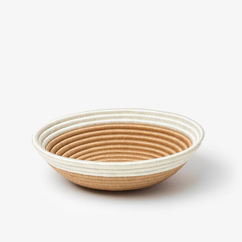 Elyse Bowl Set